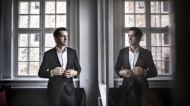 """S-jagt på bolighajer kan koste skatteyderne milliarder: """"Det er ganske almindelige danskere, som mærker det her"""""""