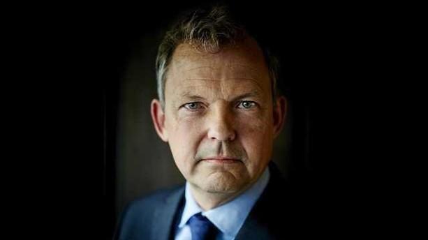 Banker: Finanstilsynet går enegang med nye krav