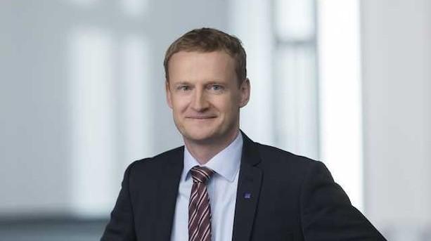 Allan Lyngsø Madsen: Vi skal ændre vores forståelse af ulighed