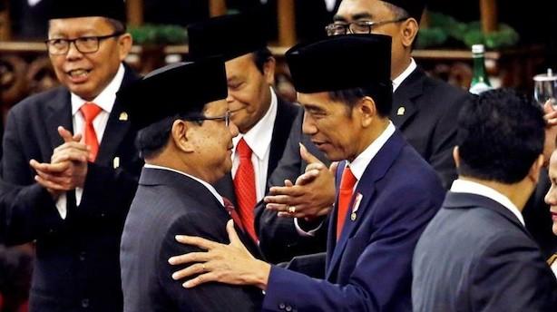 Kronik: Mulighed for dansk vækst i Indonesiens nye hovedstad