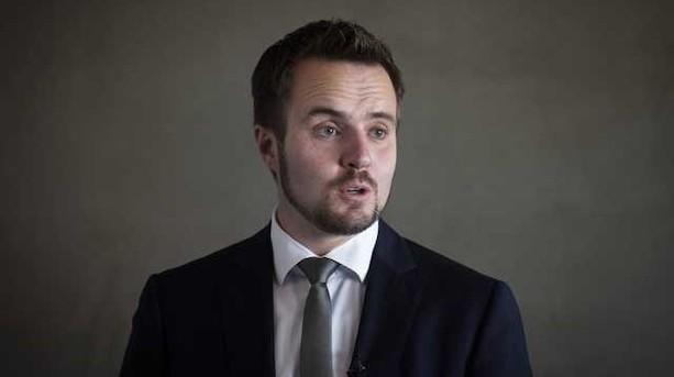 Børsen mener: Simon Kollerup har ret, grib ind mod kviklån