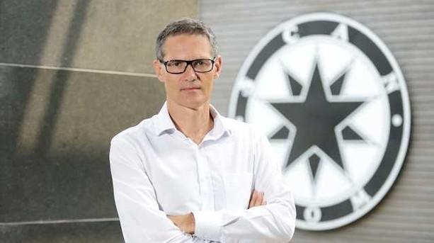Lars Larsen Group-selskab runder 1 mia på havemøbler
