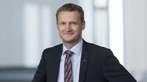 Allan Lyngsø Madsen: Vi skal måle det rigtige for at gøre det rigtige