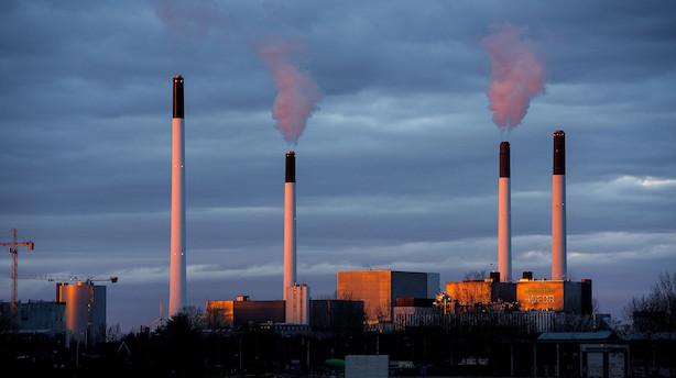 """Carsten Valgreen: """"Langt de fleste mennesker i verden ser ikke klima som deres største problem. Og det har de faktuelt ret i"""""""