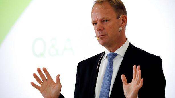 "Danske privatinvestorer holder fast i Schultz' Teva trods nedtur: ""Man håber på, at risikoen peakede i sensommeren"""