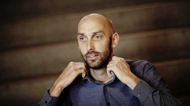 Danmarks første autoriserede fintech i kronik: Vi risikerer at finanssektoren i jagten på de bedste ender med at blive en lukket klub
