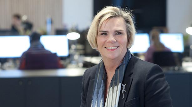 Danske Revisorer: Kampen mod hvidvask kræver forebyggelse, ikke sanktioner