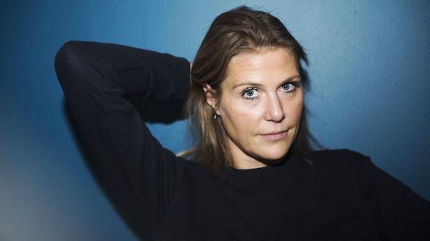 Danske Heartbeats vil erobre Tyskland med podcasts