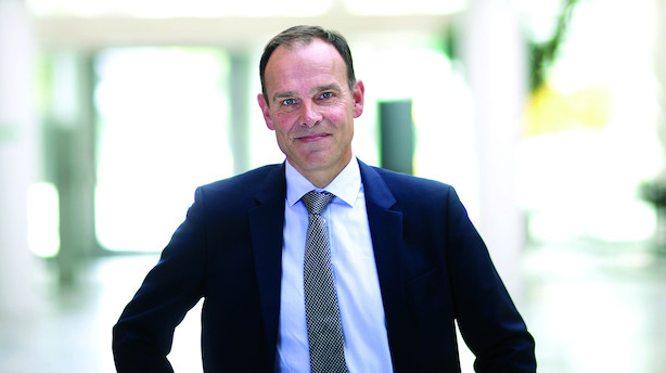 Henrik Franck: Har globaliseringen sejret sig selv ihjel?