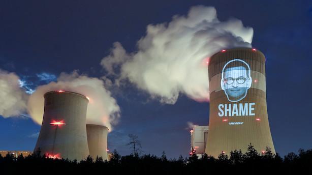 """Vestas, Velux og Grundfos jubler over klimaplan til 7500 milliarder kroner: """"Det er et stærkt signal"""""""