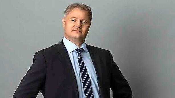 Christian Bjørnskov: To spørgsmål man glemmer at stille