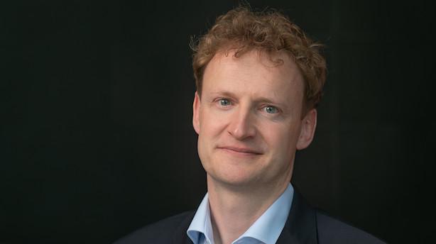 Allan Lyngsø Madsen: Demografisk modvind tilsiger mildere krav