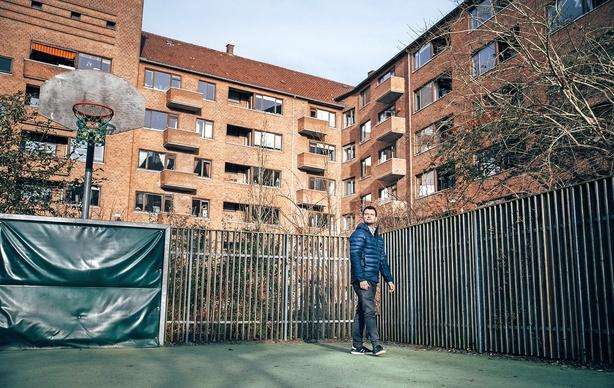 """Ejendomsboss raser mod politisk bolig-indgreb: """"Den slags tab er ikke set siden finanskrisen"""""""