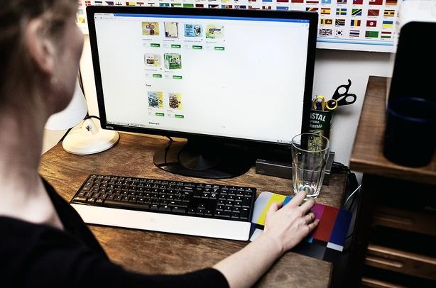Netbutikker vil sagsøge Nets for op mod 160 mio