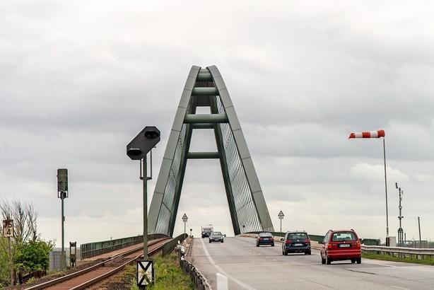 Få styr på prioriteringen af infrastrukturen