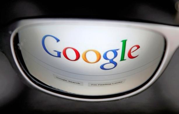 Debat: Hvorfor holde skattehånden over internetgiganter?