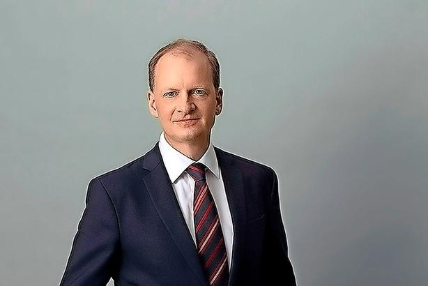 Nicolai Foss: Offentlige og private cheflønninger kan ikke sammenlignes