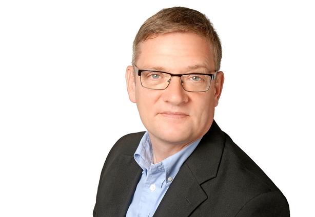 Brøns-Petersen: Lad ikke opsvinget gå til spilde