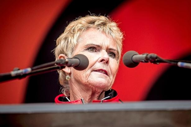 Debat: Danmark har brug for en velfærdspagt