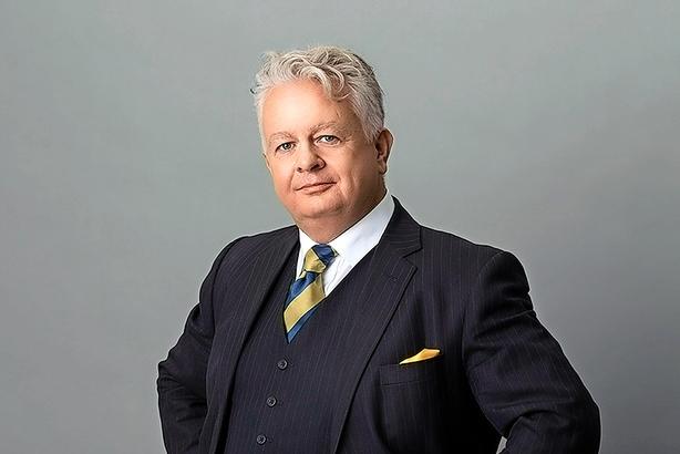 Kurrild-Klitgaard: Dødsskatten er både ufornuftig og uetisk