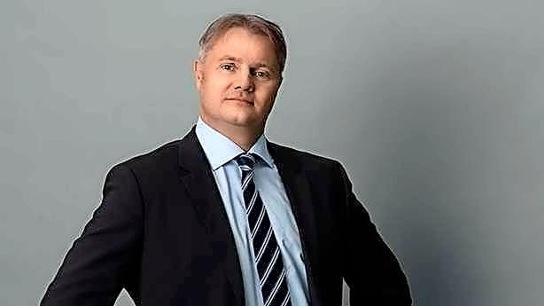Bjørnskov: Sparekniv - ikke skatteskrue - er vejen til sunde offentlige finanser
