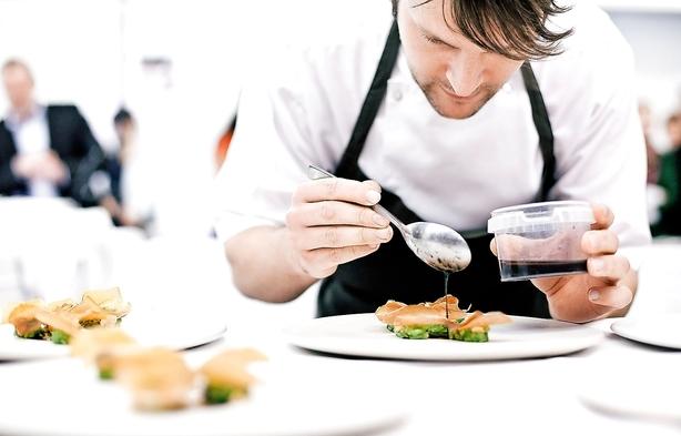 Horesta: Dansk gastronomis guldalder bliver stærkere med Gastro 2025