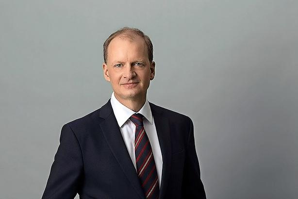 Nicolai Foss: Mål er ikke strategi
