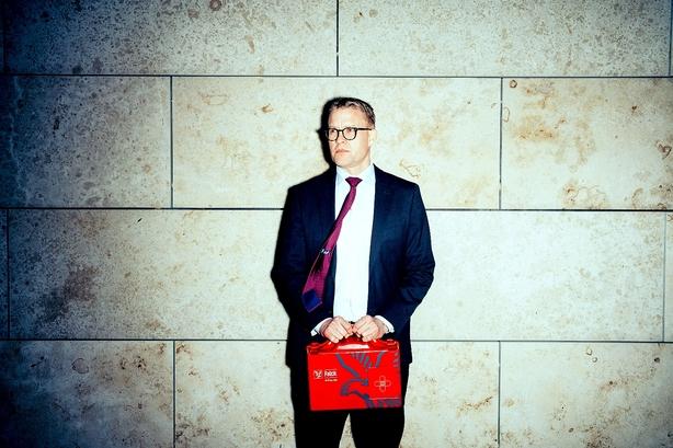 Bios blev chikaneret af Falck og gik konkurs: Nu pønser hollænderne på at gøre dansk comeback