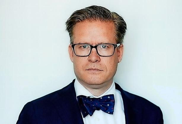Lars Christensen: Deflation er fortid - nu kommer inflationen