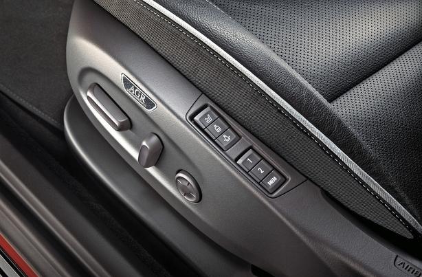 Den nye Opel Astra vokser med opgaven