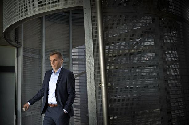 Investorer optrapper strid: Clearhaus skal granskes