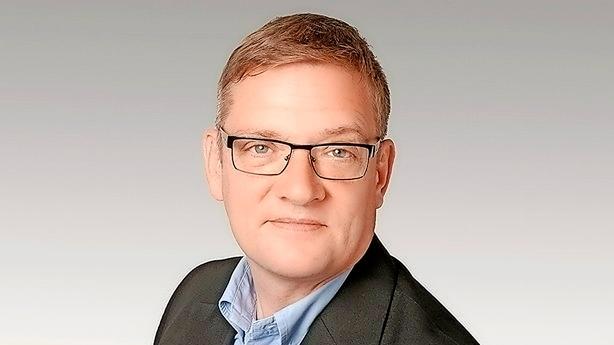 Otto Brøns: Hold politik ude af de økonomiske modeller