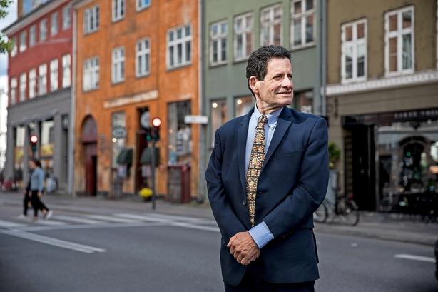 Aktieguru fælder dom over fire danske aktier: Ser Novo Nordisk som oplagt investeringscase