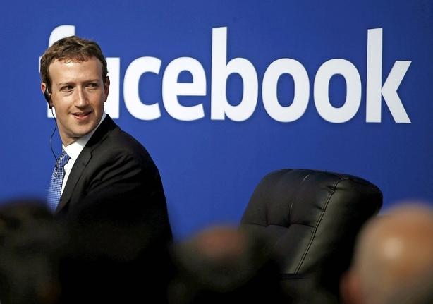 Svar fra Anders Samuelsen: Digitalt diplomati bygger relationer til tech-giganter