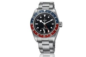 Baselworlds bedste ure der ikke koster en årsløn