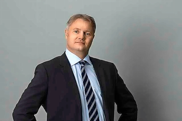 """Bjørnskov: De politiske """"succeser"""" gør sjældent en forskel"""