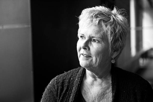 Børsen negligerer sandheden om dansk produktivitet