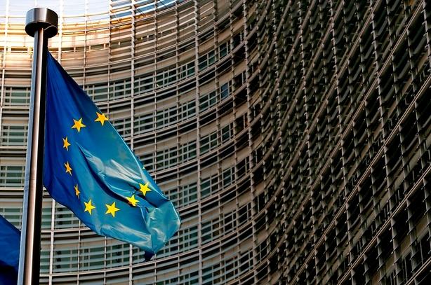 Dansk Energi: Der er behov for stærke, danske parlamentarikere til at trække EU i en mere klimabevidst retning