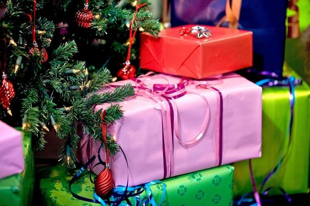 Bjørnskovs juleønske: Offentlige gaver, nej tak