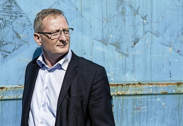Olieleverandører gør op med død Nordsø