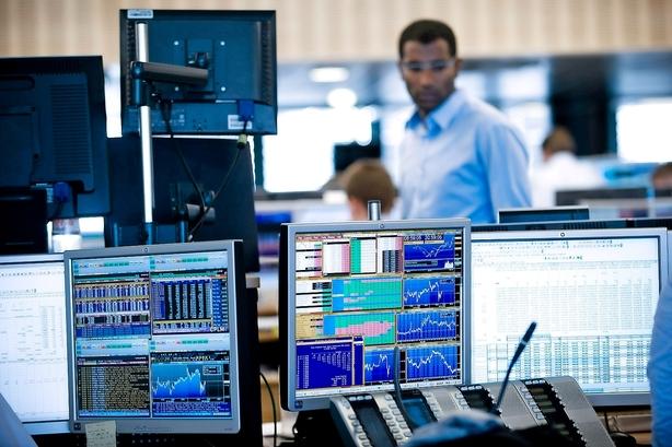 Christensen: Der er værdi i value-aktier