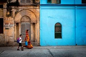 Kulturredaktøren anbefaler: Fem forslag til udstillinger om historien