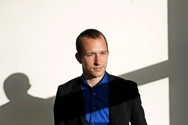 200.000 danskere vil bruge ny aktiesparekonto