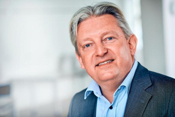 NemID-afløser er tiltrængt, mener Finans Danmark