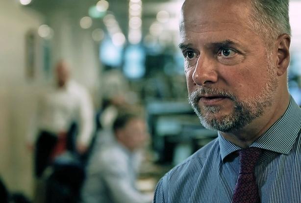 danske bank kontorid