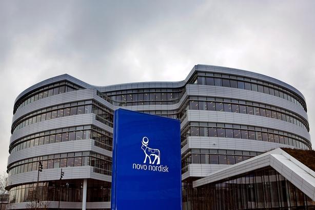 Børsen mener: Google-skatten er død - Novo er næste mål