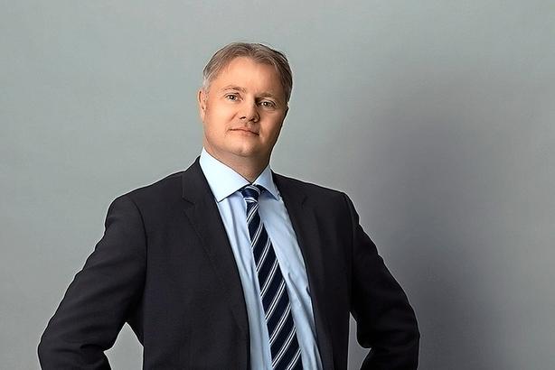 Bjørnskov: Journalister skal begynde at gøre deres job