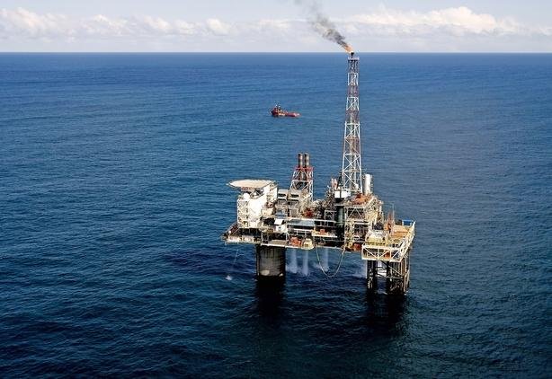 Lav oliepris truer skattelettelser