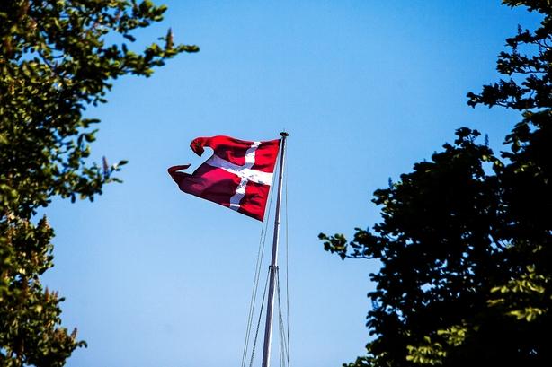 "Kronik: ""Safe AI"" skal være Made in Denmark"