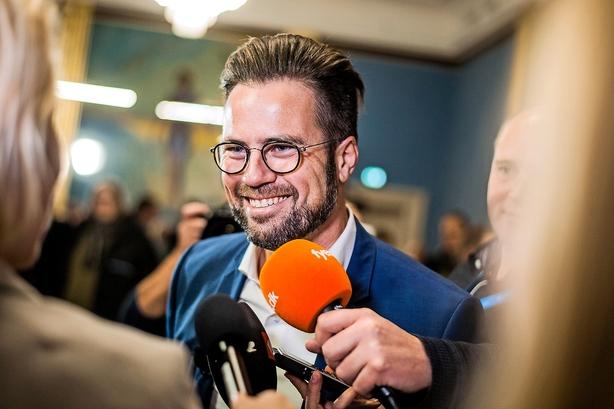Børsen mener: Hele Danmark betaler Odenses velfærdsløft